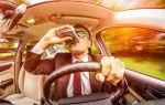 Через сколько выветривается алкоголь из организма? + 10 советов