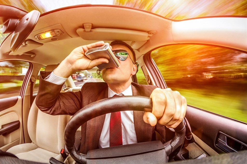 Выход алкоголя из организма таблица для водителей