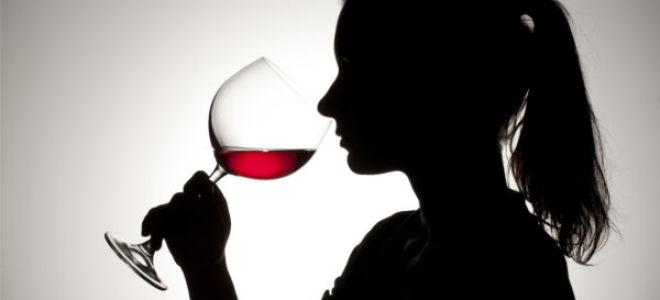 Через сколько выветривается алкоголь из организма?
