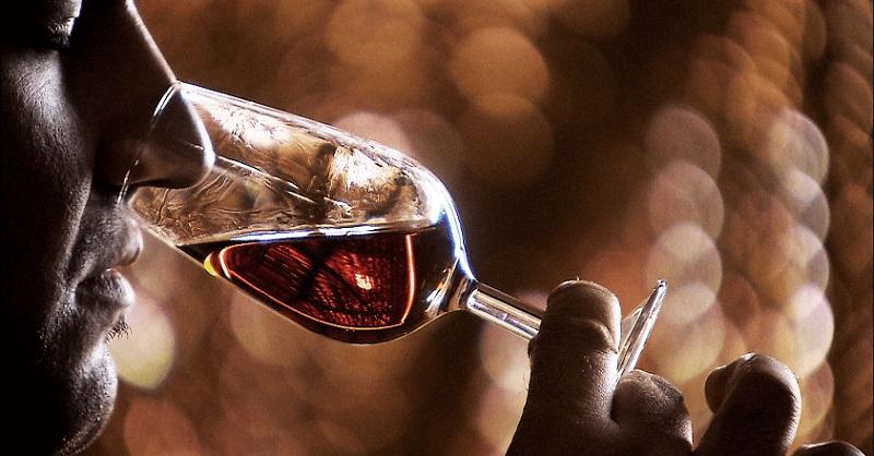 Вред и польза алкогольных напитков
